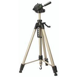 Bilora Action Line Eco II Top 171cm 2kg stativ za fotoaparat (265)