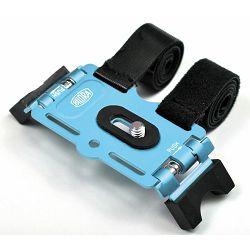Bilora Action Pod 0.5kg držač za akcijske kamere i kompaktne fotoaparate (1017)