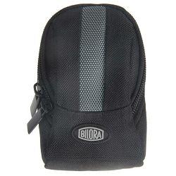 Bilora Albula I (4001) Small Bag torbica za kompaktni fotoaparat