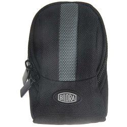 Bilora Albula II (4002) Small Bag torbica za kompaktni fotoaparat