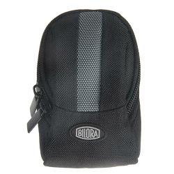 Bilora Albula III (4003) Small Bag torbica za kompaktni fotoaparat