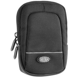 Bilora Albula VI (4005) Small Bag torbica za kompaktni fotoaparat