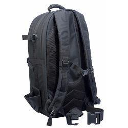 Bilora All Season Adventure Backpack I (320-R) Backpack ruksak za DSLR fotoaparat i objektive