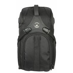 Bilora All Season Adventure Multi-Snap-Pack 10 (324-R) Backpack Sling ruksak za DSLR fotoaparat i objektive