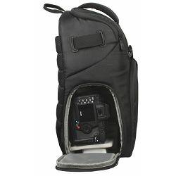 Bilora All Season Adventure Multi-Snap-Pack 30 (325-R) Backpack ruksak za DSLR fotoaparat i objektive