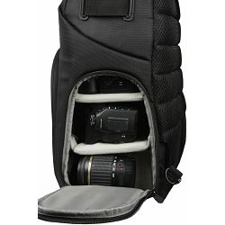 Bilora All Season Adventure Multi-Snap-Pack 30 (325-R) Backpack ruksak za DSLR fotoaparat i objektive