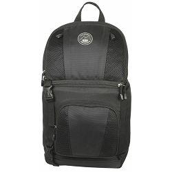 Bilora All Season Adventure Swing Snap (326-R) Backpack Sling ruksak za DSLR fotoaparat i objektive
