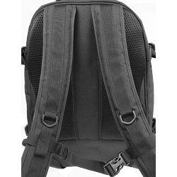 Bilora Arosa Backpack II (4096) ruksak za DSLR fotoaparat i objektive