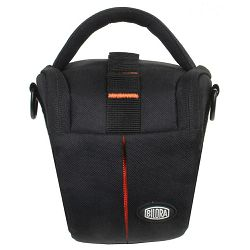 Bilora B-Light 10 (2610) Bridge Bag Toploader torba za DSLR, mirrorless ili kompaktni fotoaparat