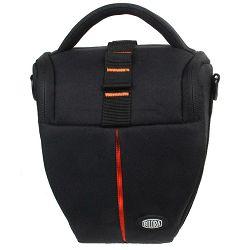 Bilora B-Light 20 (2620) Medium Bag Toploader torba za DSLR, mirrorless ili kompaktni fotoaparat