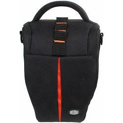 Bilora B-Light 30 (2630) Compact Bag Toploader torba za DSLR fotoaparat