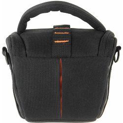 Bilora B-Light 34 (2634) Camcorder Bag Toploader torba za mirrorless ili kompaktni fotoaparat