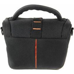 Bilora B-Light 36 (2636) Large Bag Toploader torba za mirrorless ili kompaktni fotoaparat