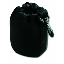 Bilora B-Pouch M (2712) Bag for lenses or other small accessories torbica za objektiv