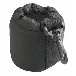 Bilora B-Pouch S (2711) Bag for lenses or other small accessories torbica za objektiv