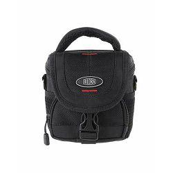 Bilora B-Star 05 (2505) Small Bag torba za mirrorless ili kompaktni fotoaparat