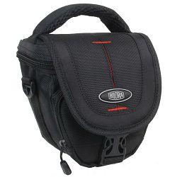 Bilora B-Star 10 (2510) Bridge Bag Toploader torba za DSLR, mirrorless ili kompaktni fotoaparat