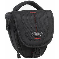 Bilora B-Star 20 (2520) Small Bag Toploader torba za DSLR, mirrorless ili kompaktni fotoaparat