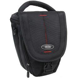Bilora B-Star 30 (2530) Small Bag Toploader torba za DSLR, mirrorless ili kompaktni fotoaparat