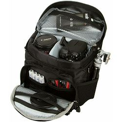 Bilora B-Star 40 (2540) Compact Bag torba za DSLR, mirrorless ili kompaktni fotoaparat