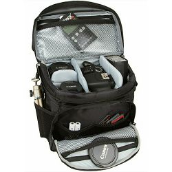Bilora B-Star 50 (2550) Large Bag torba za DSLR fotoaparat