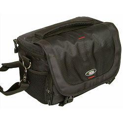 Bilora B-Star 60 (2560) Large Bag torba za DSLR fotoaparat