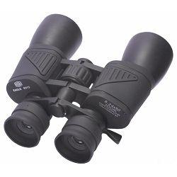 Bilora Bilgon Eagle 8-24x50 Binocular (9313-R) dalekozor dvogled