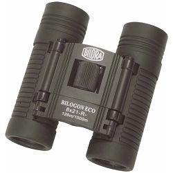 Bilora Bilgon ECO 8x21 ruby Binocular (9000-R) dalekozor dvogled