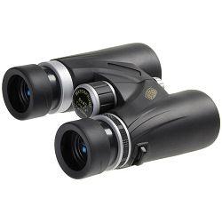Bilora Bilogon Lux DK-WP 10x42 Binocular (9061) dalekozor dvogled