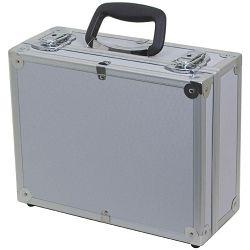 Bilora Camera Alu Case II 32x25x13cm kufer za foto opremu (545) kofer