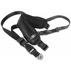Bilora Carry Sling Grip Strap for cameras remen za fotoaparat (SR-2)