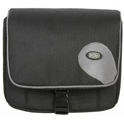 Bilora Compact Promo Bag (286-90) torba za DSLR, mirrorless ili kompaktni fotoaparat