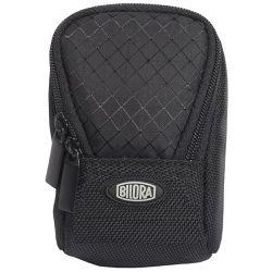 Bilora Digi Cam Bag 01 Nano L torbica za kompaktne fotoaparate pouch case small bag for compact camera