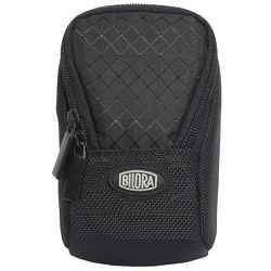 Bilora Digi Cam Bag 02 Micro S torbica za kompaktne fotoaparate pouch case small bag for compact camera