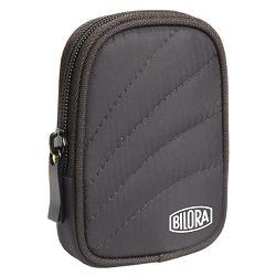 Bilora Digi Cam Bag 11 Nano L torbica za kompaktne fotoaparate pouch case small bag for compact camera