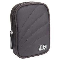 Bilora Digi Cam Bag 12 Micro S torbica za kompaktne fotoaparate pouch case small bag for compact camera
