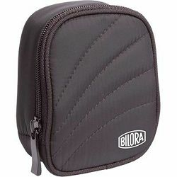 Bilora Digi Cam Bag 13 Small torbica za kompaktne fotoaparate pouch case small bag for compact camera