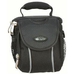 Bilora Digi Star Bridge S Bag (4077) torba za mirrorless ili kompaktni fotoaparat