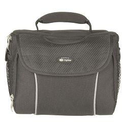 Bilora Digi Star Compact Bag (4070) torba za DSLR fotoaparat i objektive