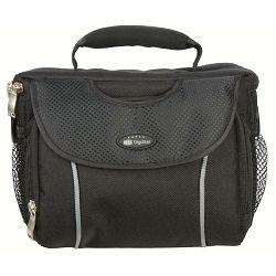 Bilora Digi Star Compact S Bag (4080) torba za DSLR, mirrorless ili kompaktni fotoaparat