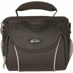 Bilora Digi Star Maxi Bag (4068) torba za mirrorless ili kompaktni fotoaparat