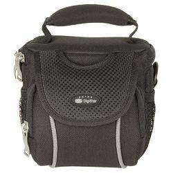 Bilora Digi Star Midi Bag (4066) torba za mirrorless ili kompaktni fotoaparat