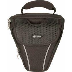 Bilora Digi Star Reflex Bag Toploader (4069) torba za DSLR, mirrorless ili kompaktni fotoaparat