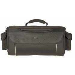 Bilora Digi Star XL Bag (4073) torba za DSLR fotoaparat i objektive