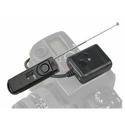 Bilora FB3-C3 433MHz Wireless Remote Control C3 bežični daljinski okidač s intervalometrom timelapse za Canon EOS 6D, 6D II, 7D, 7D II, 5D III, 5D IV, 50D, 1D, 1Dx