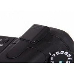 Bilora Hot Shoe Coverings Sony (115-S)