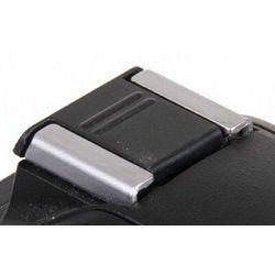 Bilora Hot Shoe Coverings Standard (115)