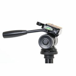 Bilora Lux Video panoramska glava 4.5kg Video-Neiger tripod head (3214)
