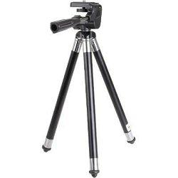 Bilora Maxi Pod Lux 107cm 1kg stativ za fotoaparat (3012)