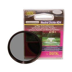 Bilora ND4 filter 77mm Neutral Density M77 neutralne gustoće (2 blende)